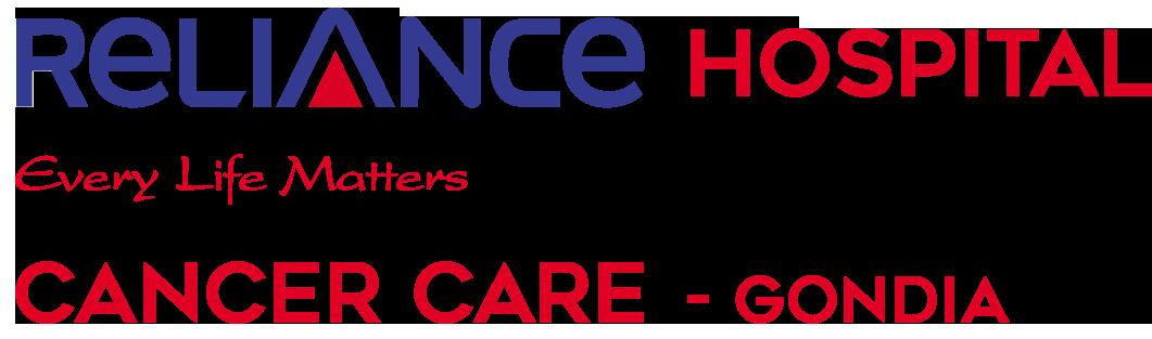 Reliance Hospital - Gondia