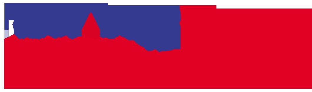 Reliance Hospital - Solapur