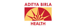 Aditya Birla Health Insurance Co. Limited