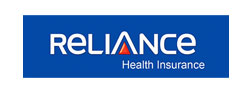 Reliance Health Insurance