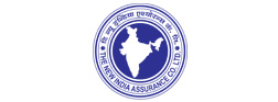 The New India Assurance Co. Ltd