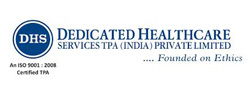Dedicated Healthcare Services TPA (India) Pvt. Ltd.