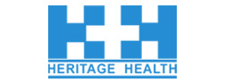 Heritage Health Insurance TPA Pvt. Ltd