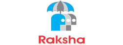 Raksha Health Insurance TPA Private Limited