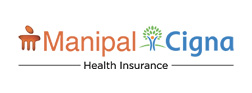 ManipalCigna Health Insurance Company Limited