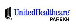 United Health Care Parekh Insurance TPA Private Limited