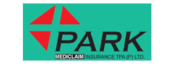 Park Mediclaim TPA Pvt Ltd