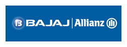Bajaj Allianz General Insurance Company Ltd.