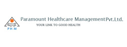 Paramount Healthcare Management Pvt. Ltd.(International)