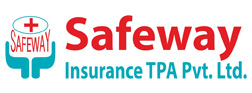 Safeway Insurance TPA Private Limited