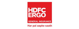 HDFC Ergo General Insurance Company Ltd