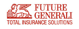 Future Generali India Insurance Co Ltd.