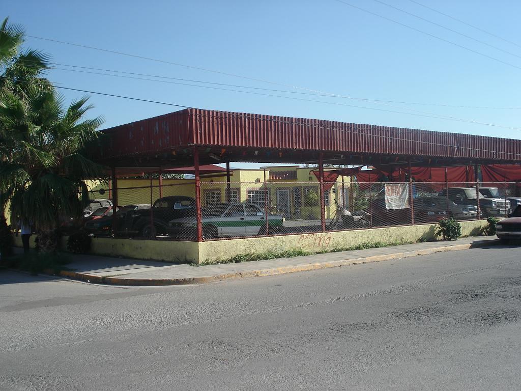 Oficina en renta en ciudad juarez goplaceit for Alquiler de casas en san miguel ciudad jardin