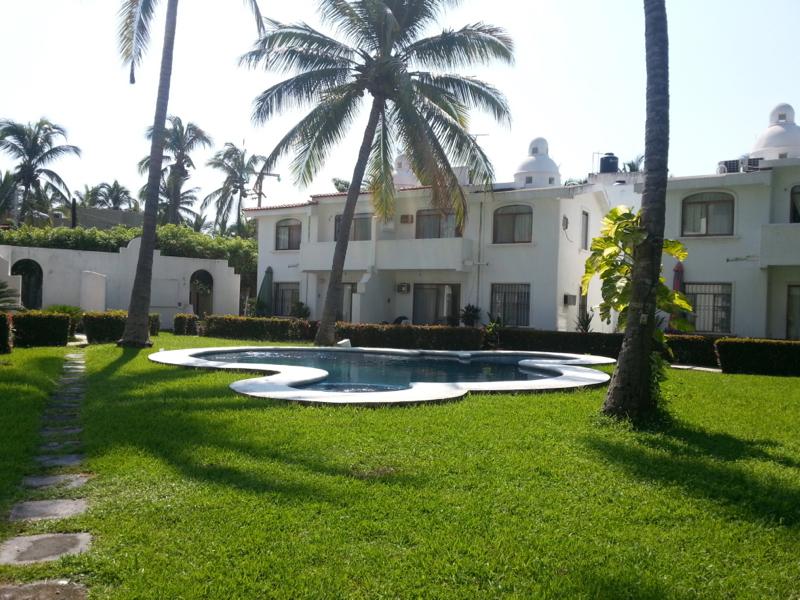 Casas en renta en manzanillo colima 34 registros casas for Casas en renta en manzanillo