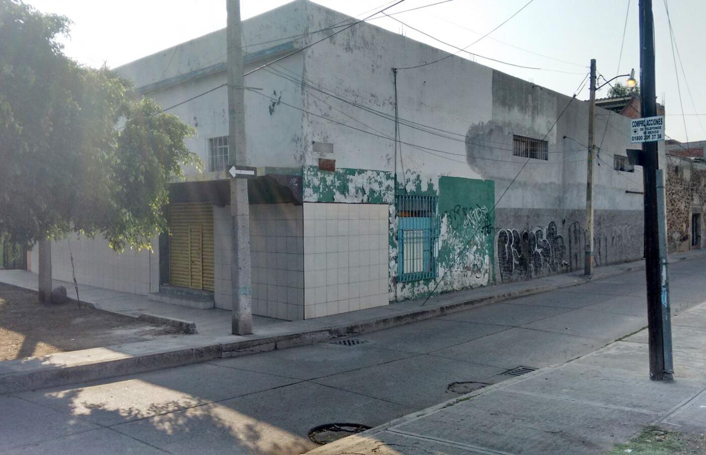 Casa en venta en tamaulipas salamanca goplaceit for Villas 400 salamanca