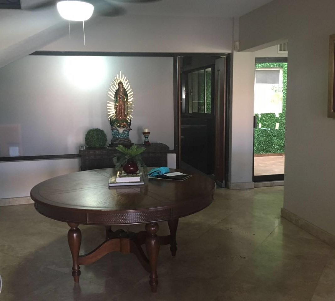 Casa en renta en el campestre gomez palacio goplaceit for Casas en renta gomez palacio