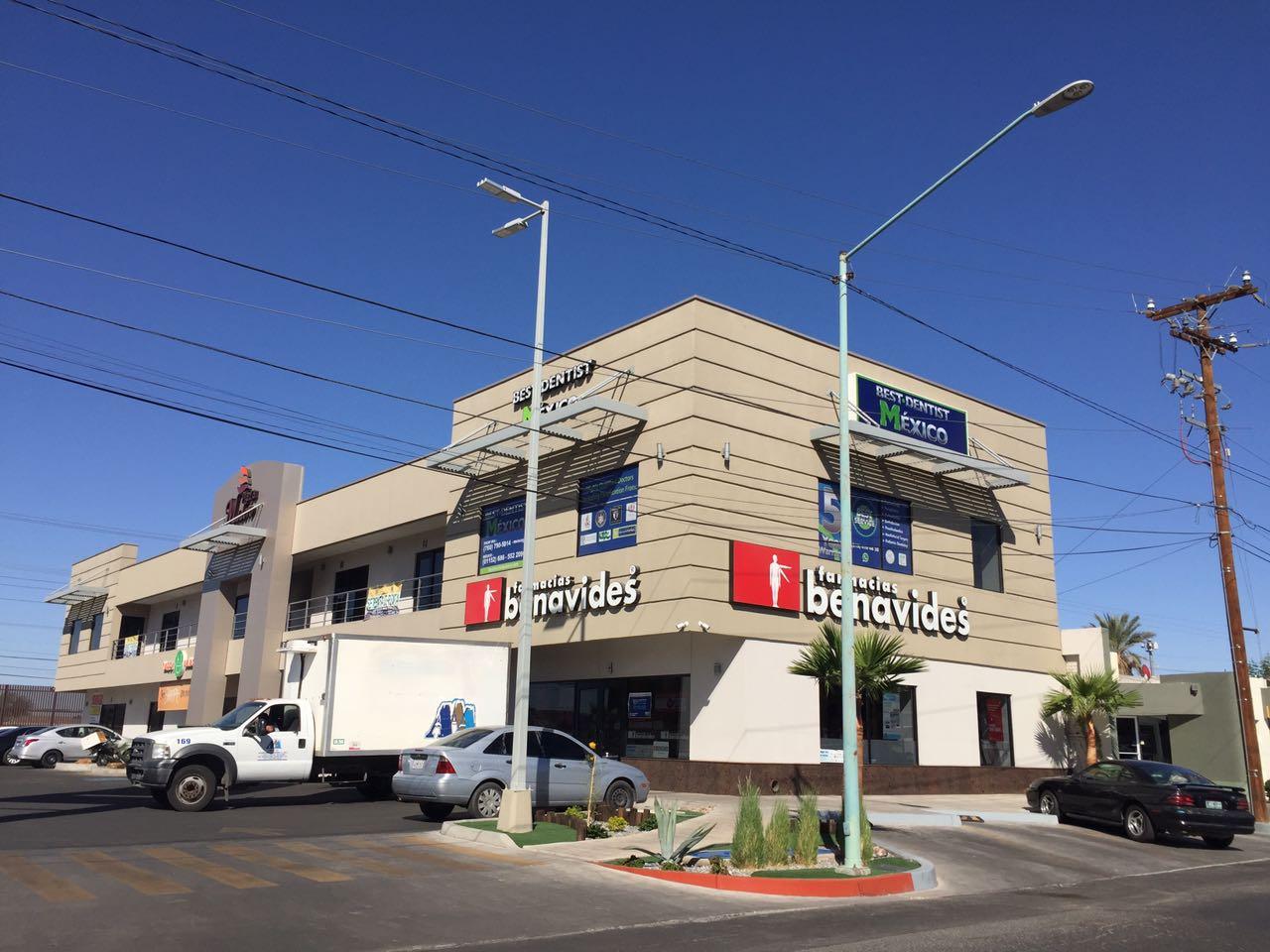 Renta de casa en progreso segunda seccion mexicali for Renta de casas en mexicali