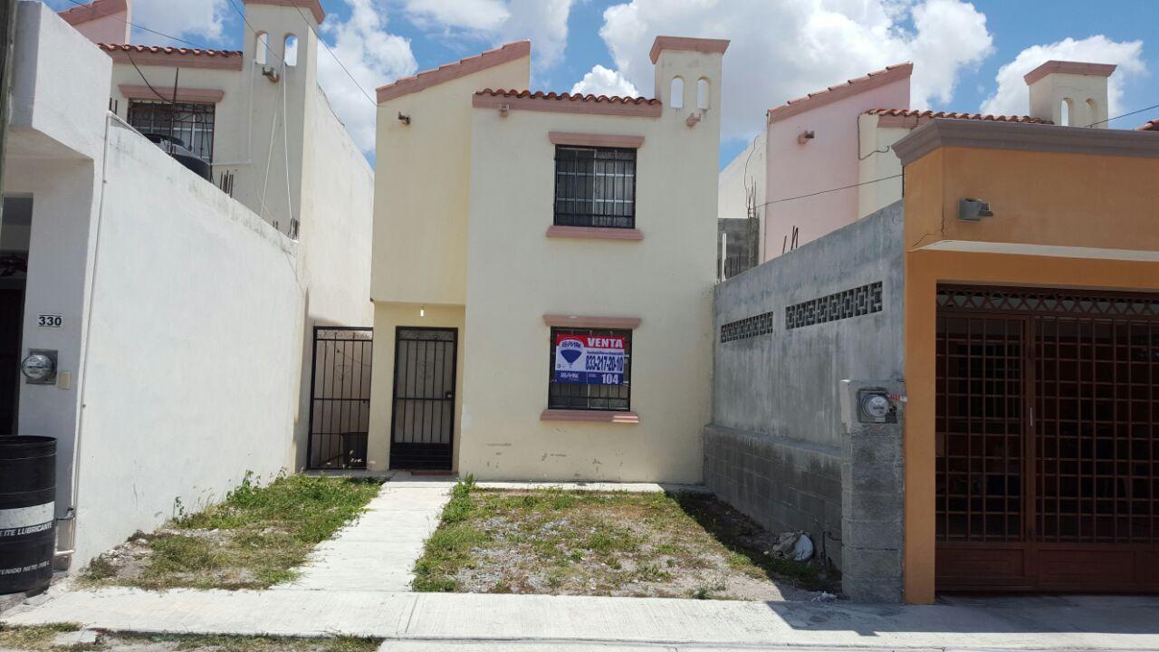 Casa en renta en reynosa goplaceit for Casas de renta en reynosa