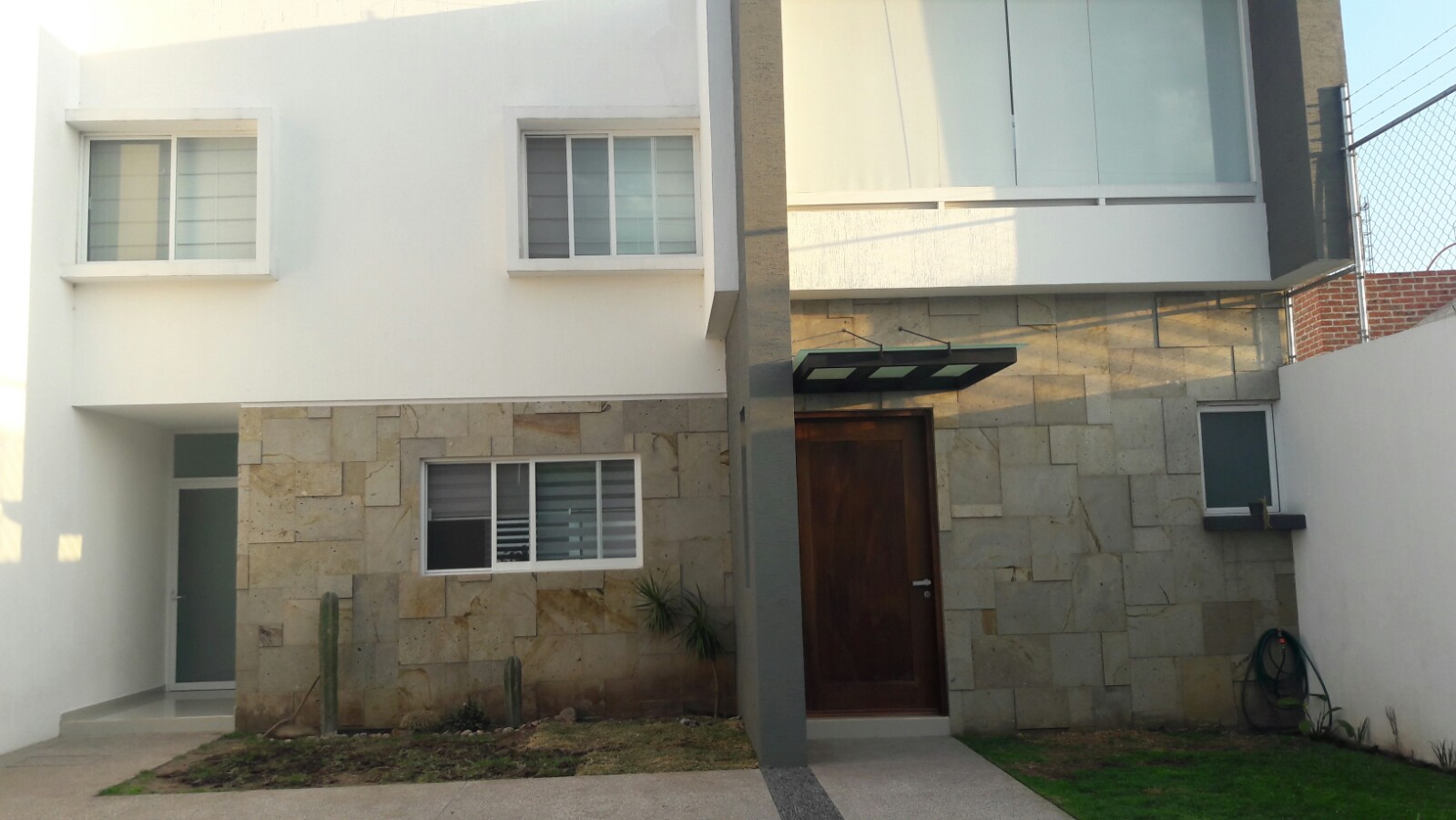 Casa en renta en villas de bernalejo irapuato goplaceit for Villas irapuato
