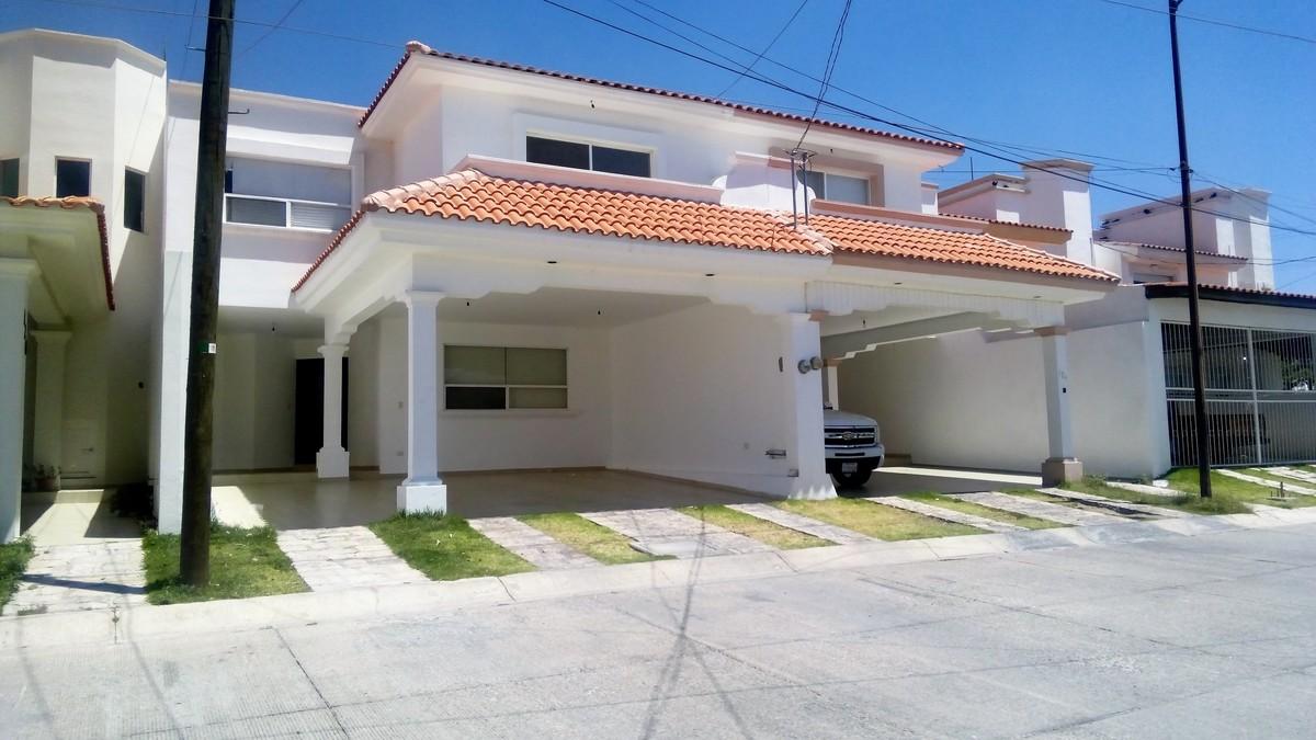 Casa en renta en colinas del saltito durango goplaceit for Renta de casas en durango