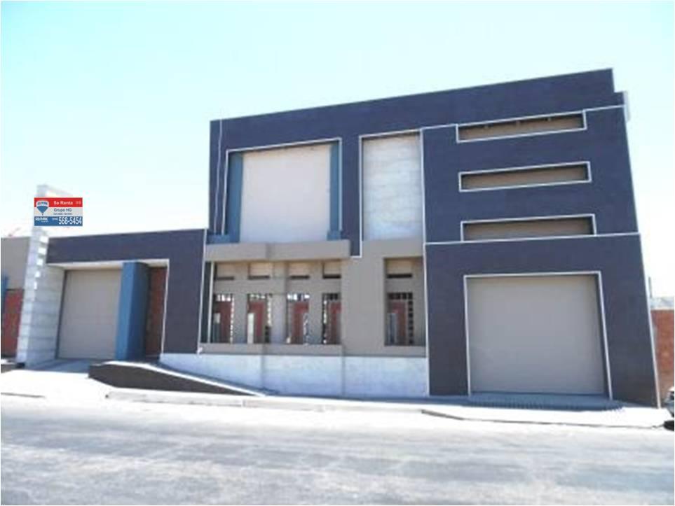 Renta de casa en nueva mexicali goplaceit for Renta de casas en mexicali