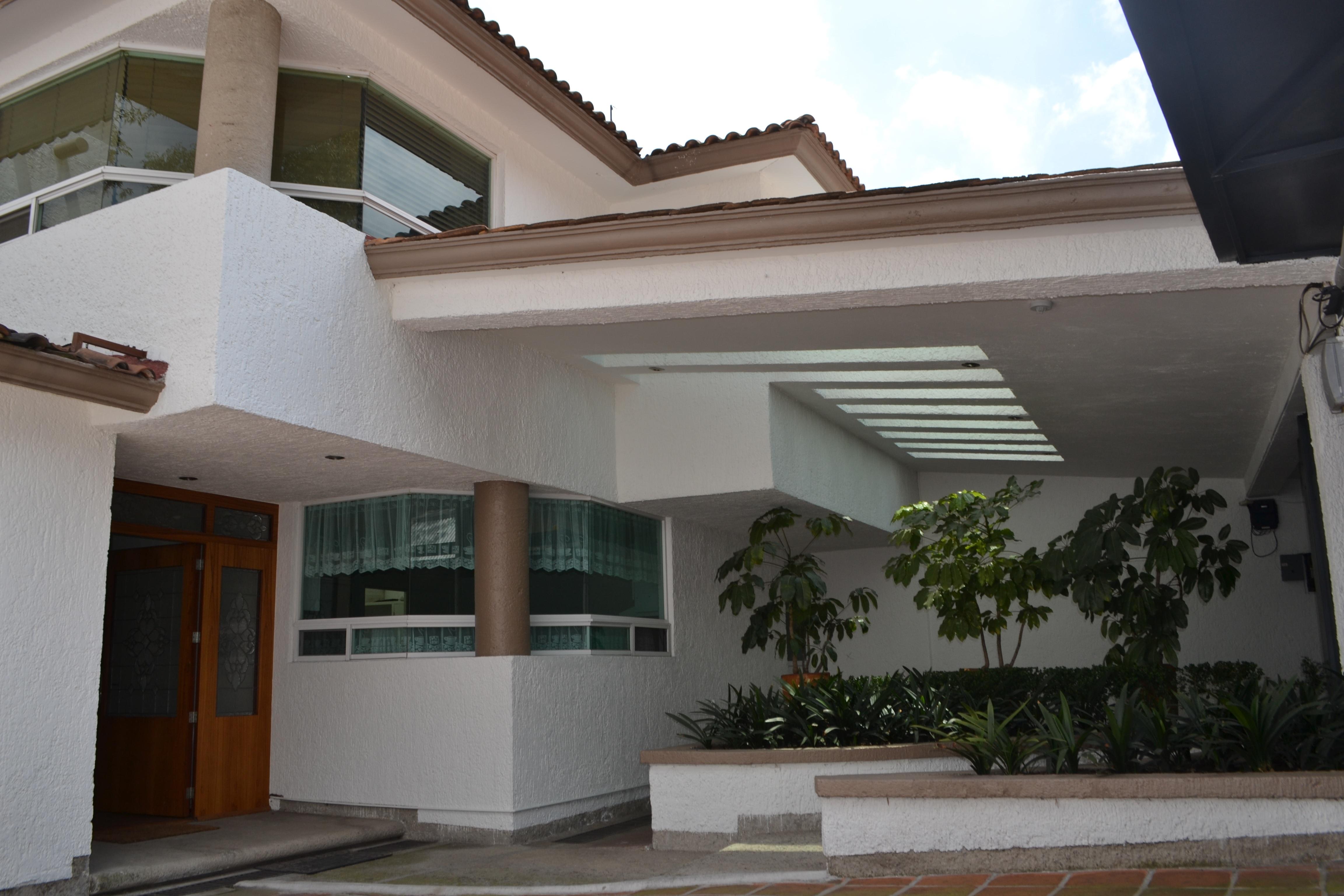 Casa en venta lomas de las palmas huixquilucan 5 - Casa activa las palmas ...