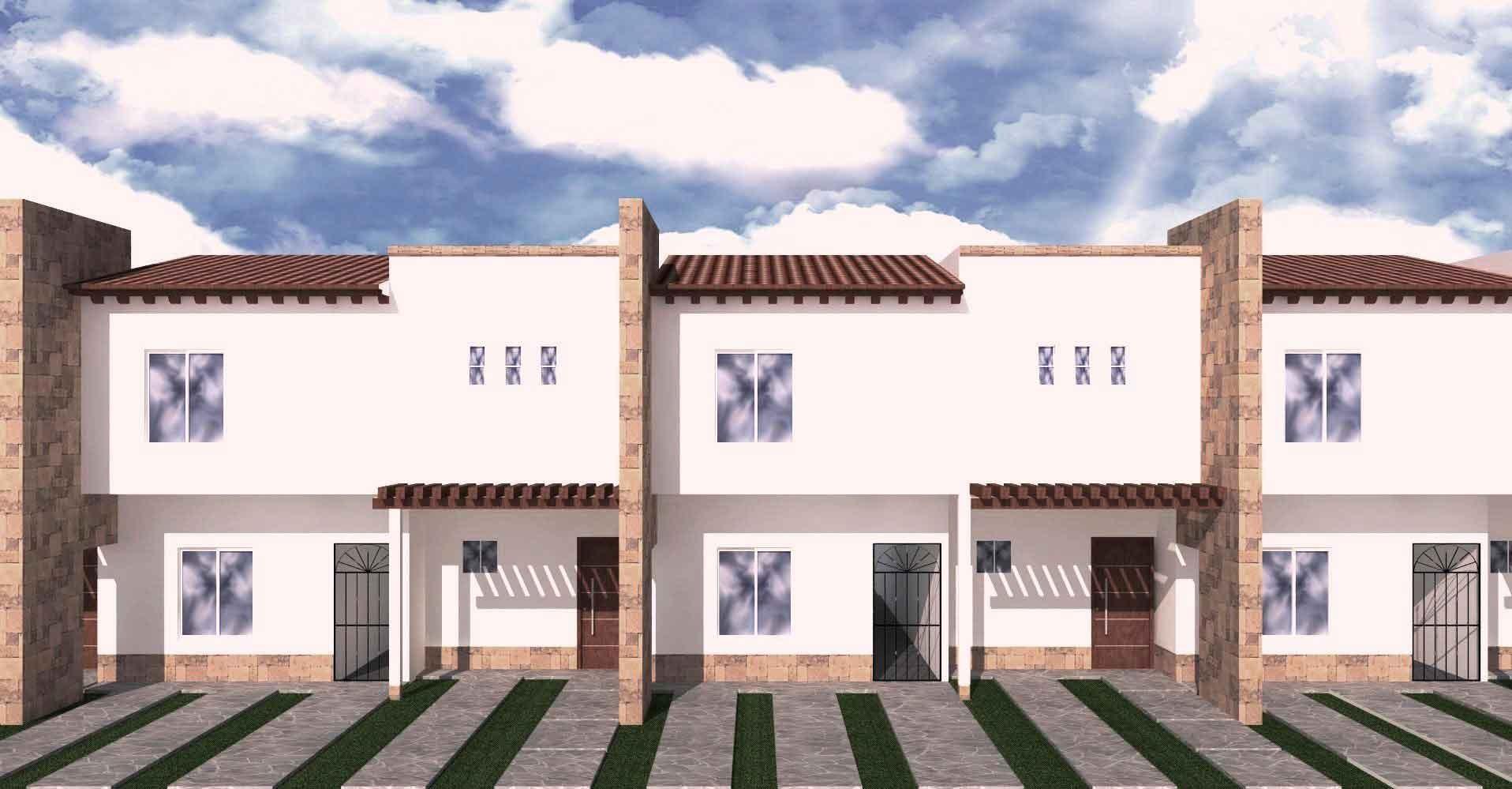 Casa en venta en villas universidad oriente goplaceit for Villas universidad torreon