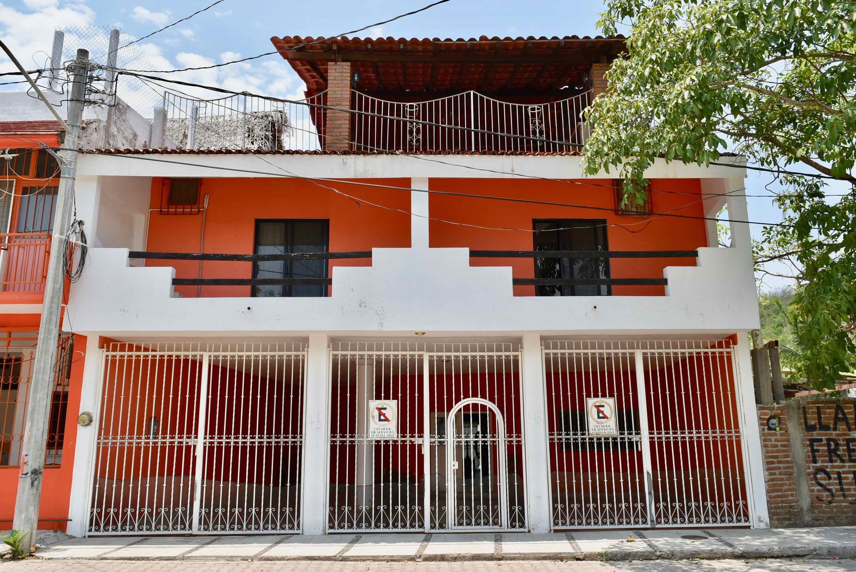 Casa en Venta en San Patricio O Melaque, Cihuatlán
