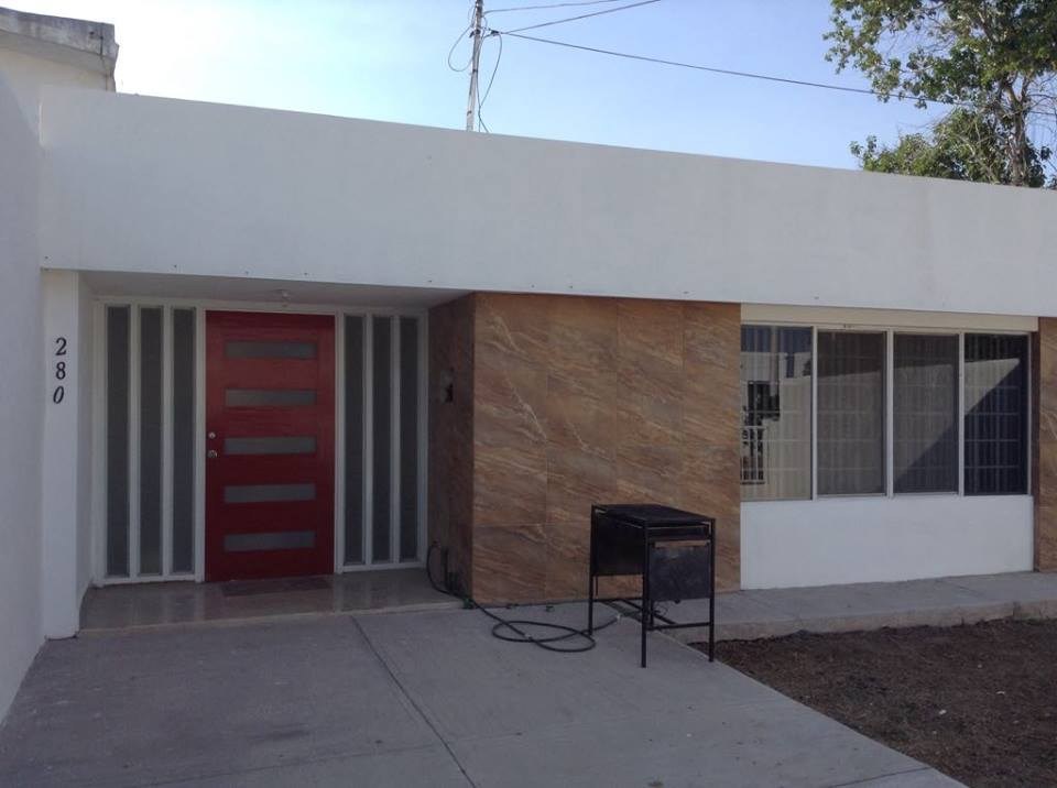 Venta de casa en torreon goplaceit for Casas torreon jardin
