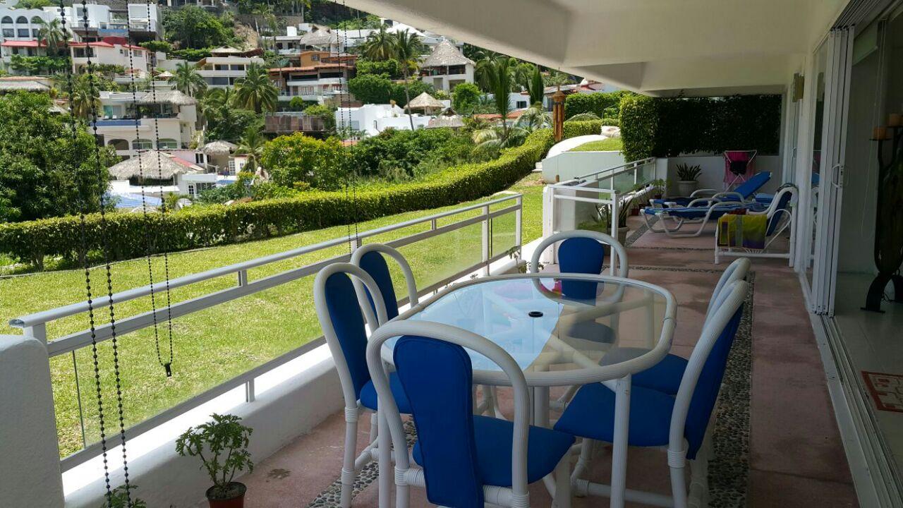 Venta de casa en jard n azteca acapulco de juarez goplaceit for Jardin 7 17 acapulco