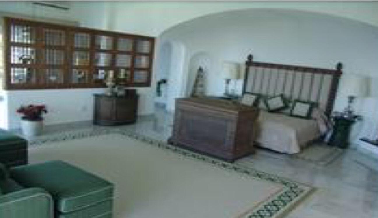 Casa en Venta en la colonia Las Brisas, Acapulco De Juárez - 12.jpg