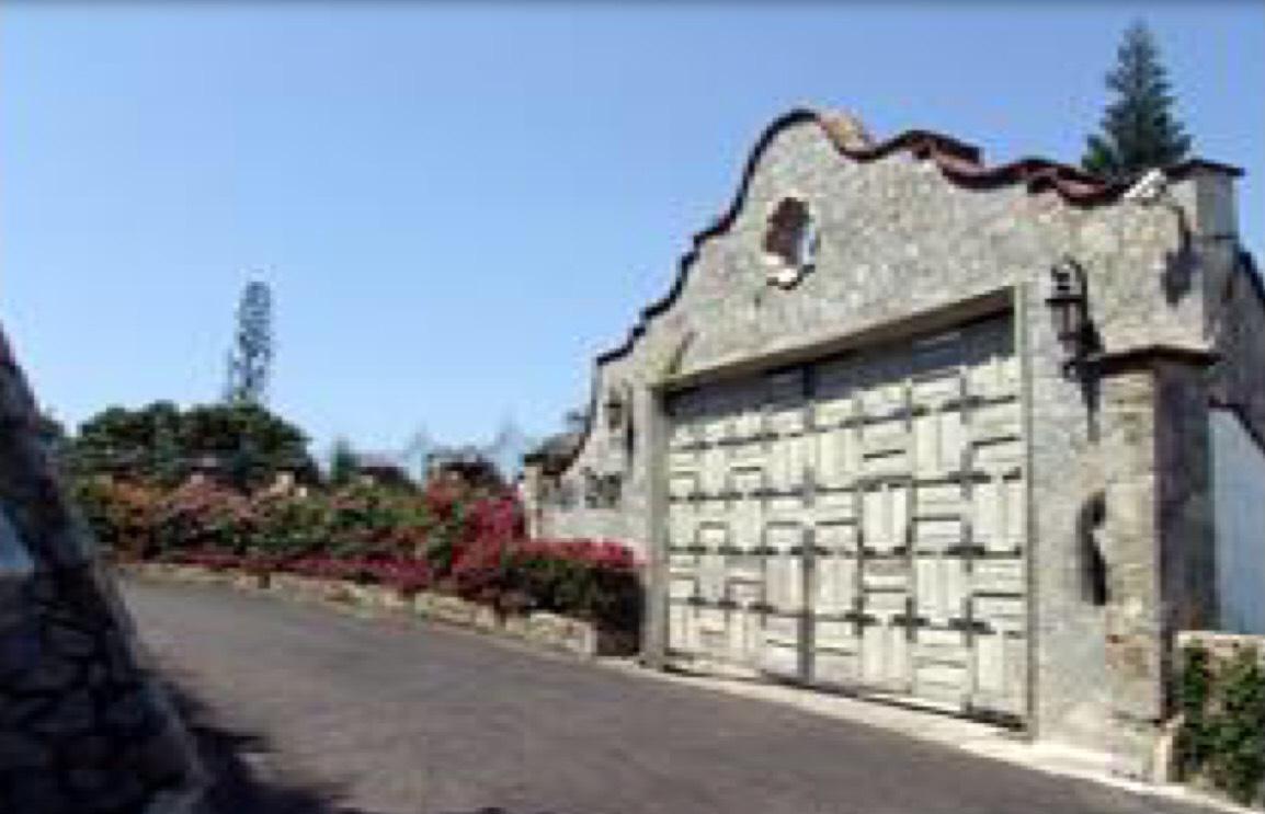 Casa en Venta en la colonia Las Brisas, Acapulco De Juárez - 1.jpg