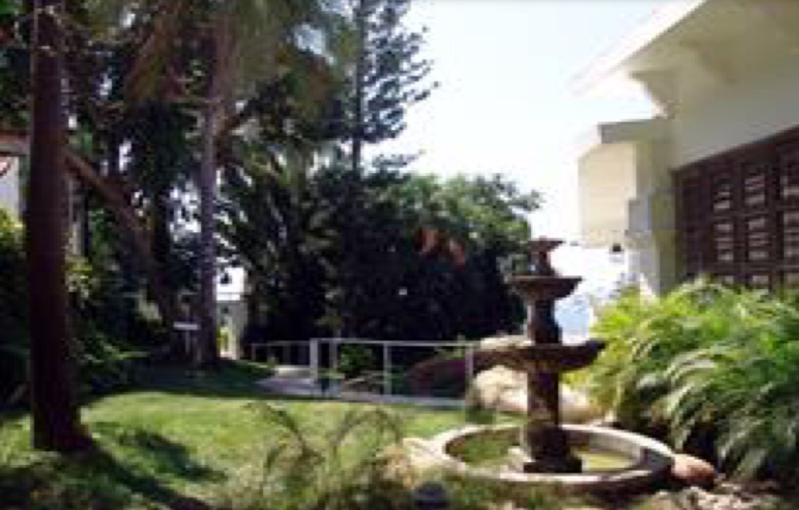 Casa en Venta en la colonia Las Brisas, Acapulco De Juárez - 9.jpg