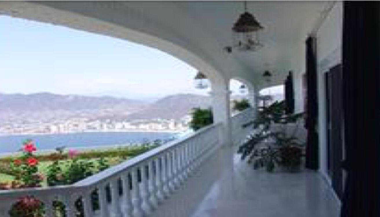 Casa en Venta en la colonia Las Brisas, Acapulco De Juárez - 13.jpg