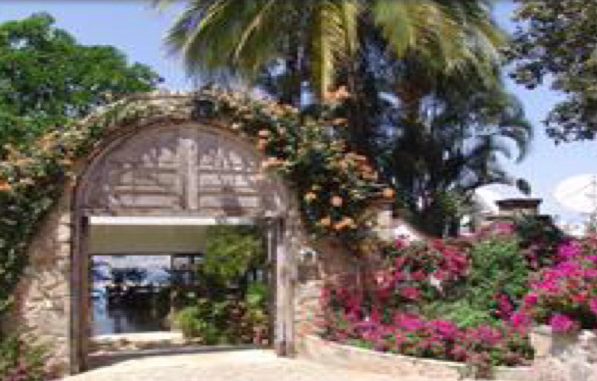 Casa en Venta en la colonia Las Brisas, Acapulco De Juárez - 11.jpg