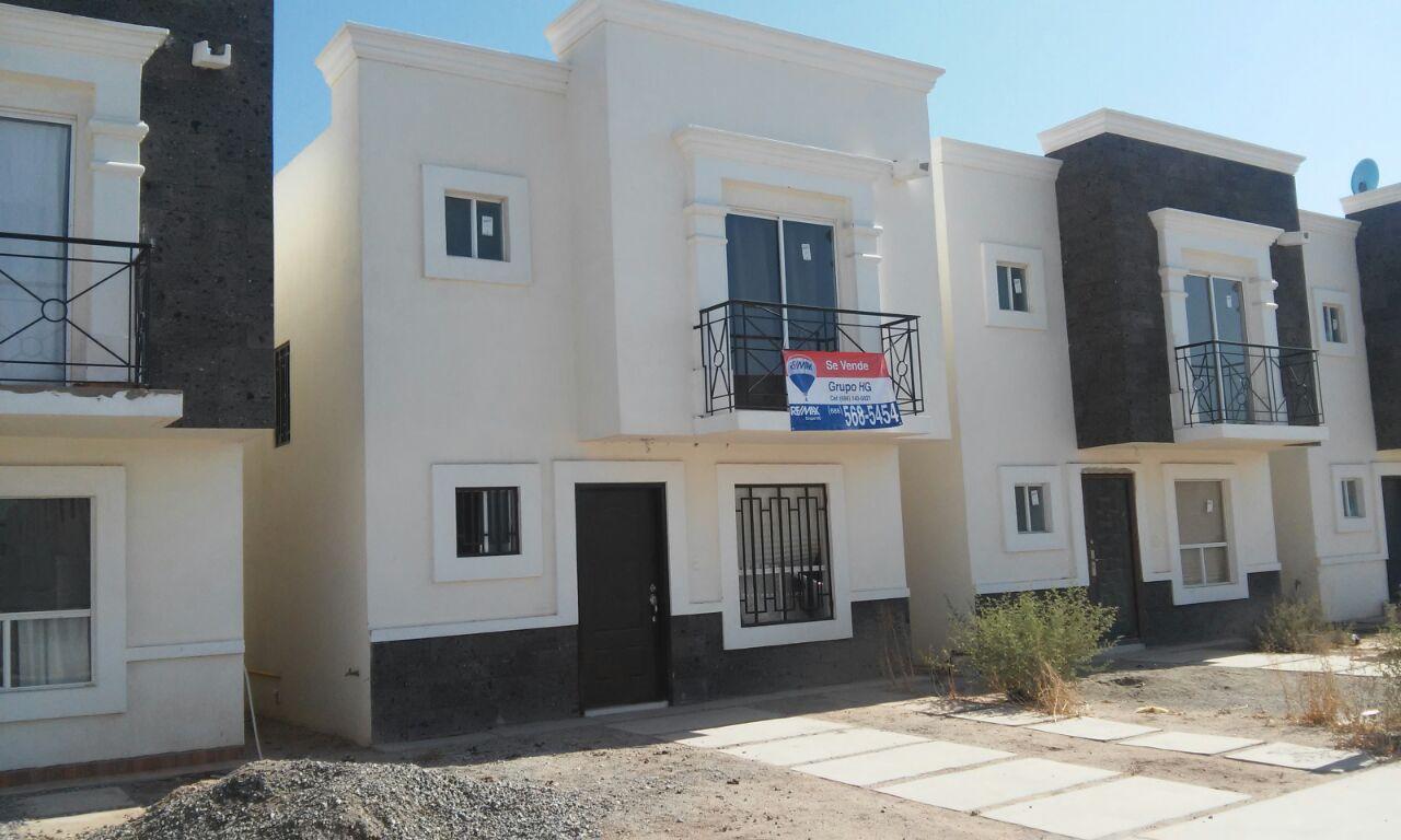 Renta de casa en villa florida mexicali goplaceit for Renta de casas en mexicali