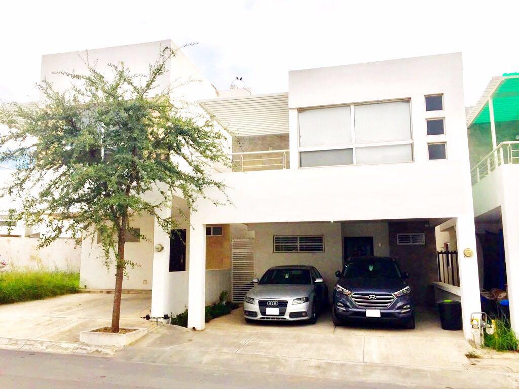 Renta de casa en lindavista guadalupe goplaceit for Casas en renta guadalupe