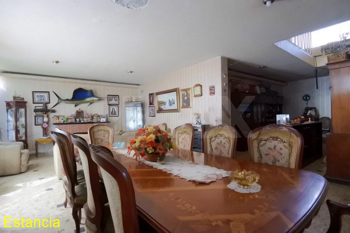 Casa en venta en jard n balbuena venustiano carranza for Casas en venta jardin balbuena