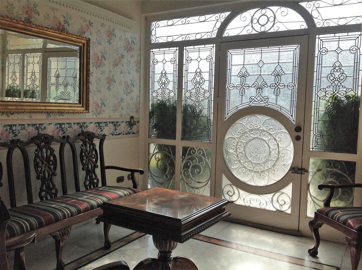 Casa en Venta Fracc. Jardines de Aguascalientes, Hermosa Residencia ...