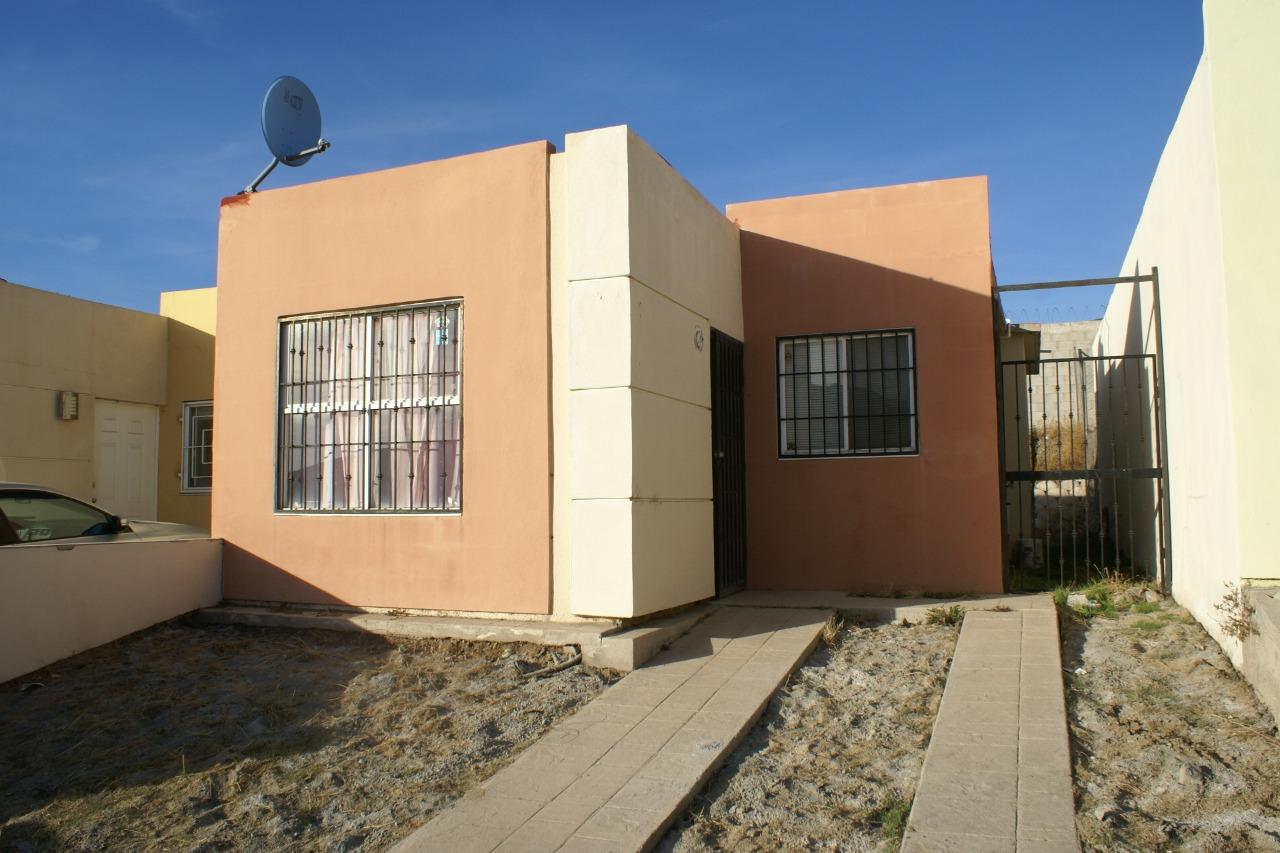 Renta de casa en ensenada ensenada goplaceit for Casas en renta ensenada