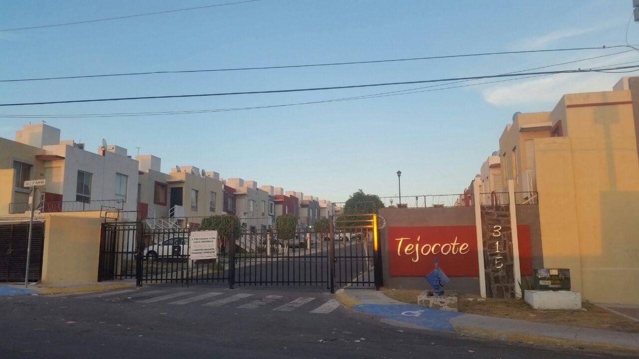 Casa En Venta Ciudad Del Sol Secci N Valle De Santiago