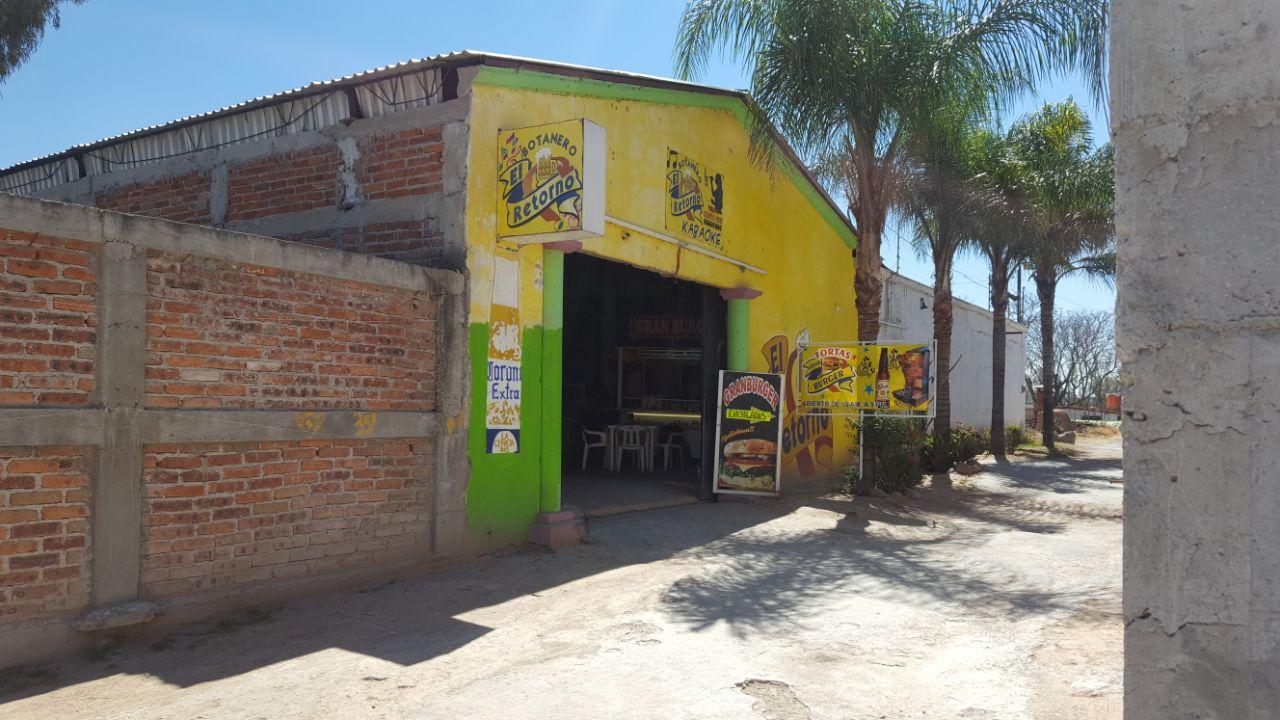 Remax Conf A Goplaceit Com # Muebles Ojeda Corralejo