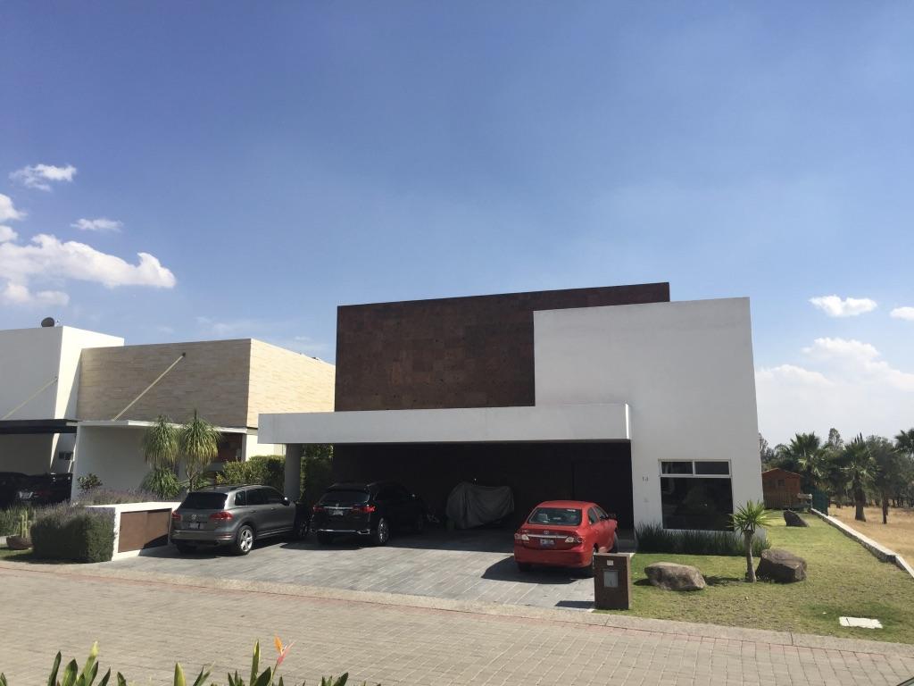 Casa en Venta en Jurica, Querétaro