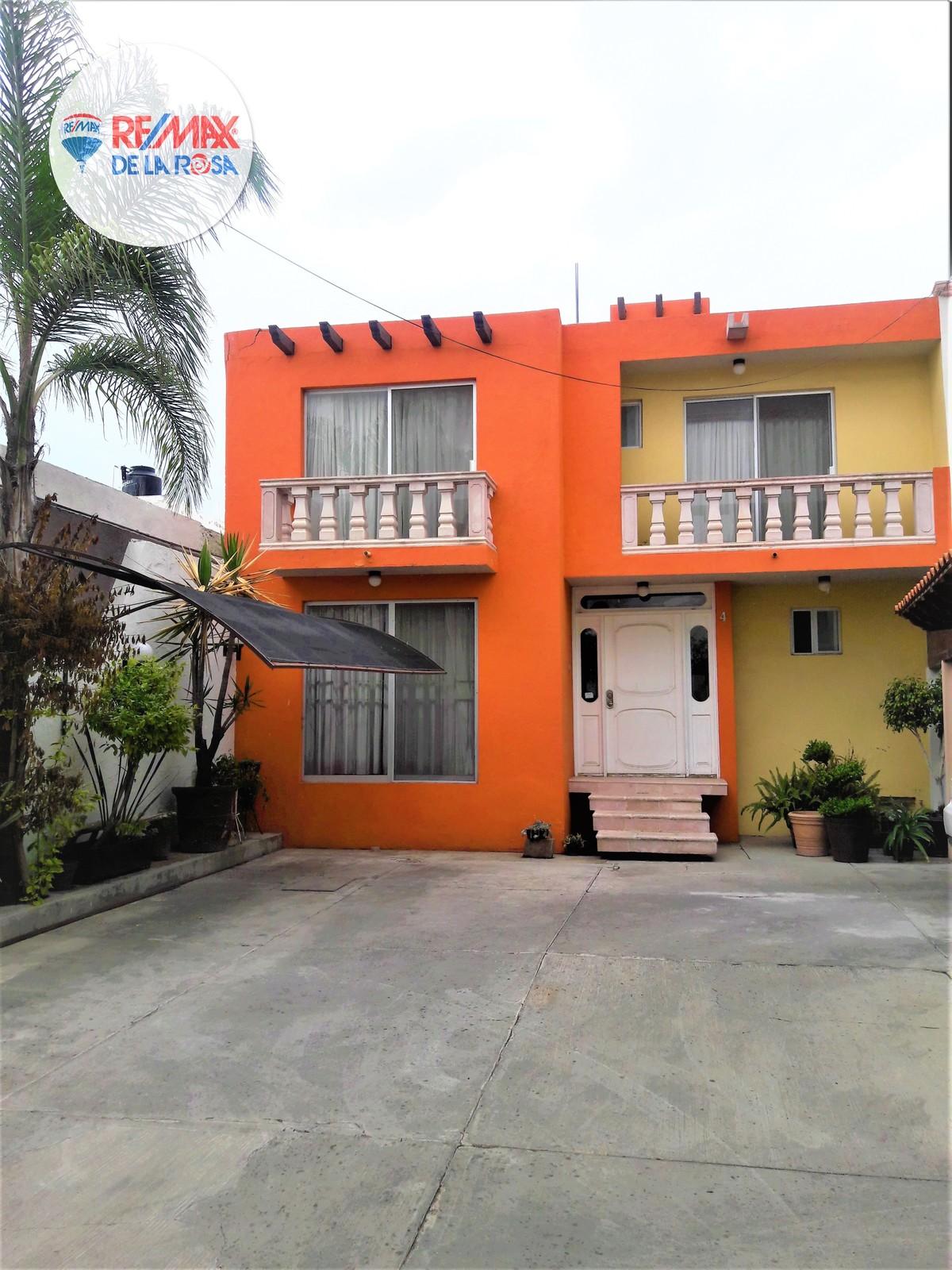 Casa en renta en de analco durango goplaceit for Renta de casas en durango