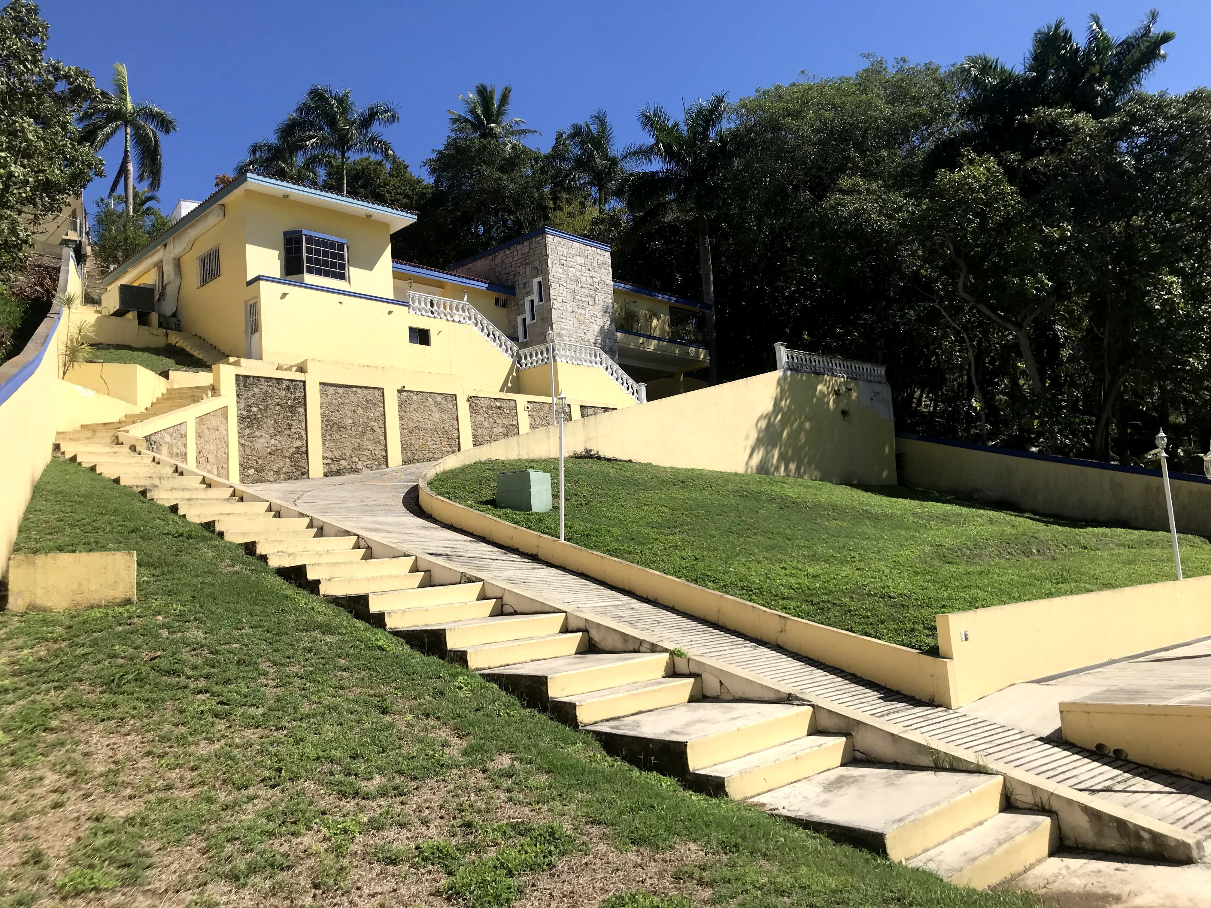 Casa En Venta Aguila Tampico 14 000 000 Mxn