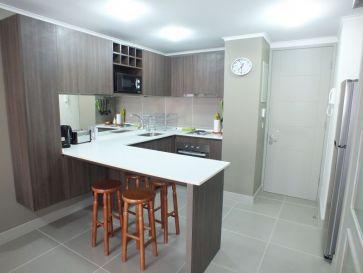 Departamento La Serena/Coquimbo (R119)