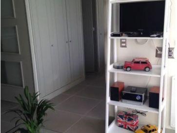 Departamento La Serena/Coquimbo (R180)