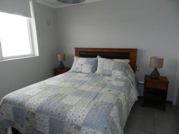 Departamento La Serena/Coquimbo (R68)