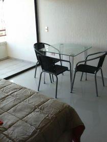 Departamento Reñaca (A131)
