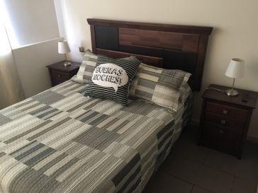 Departamento Reñaca (A15)
